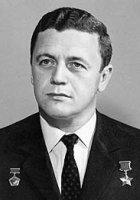 В.Волков