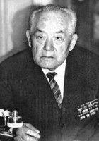 И.Юсупов