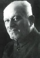 А. ЗАТАЕВИЧ