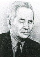А.Жубанов