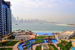 OCEANA THE PALM JUMEIRA