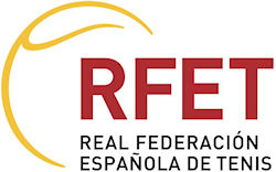 REAL FEDERACION ESPANOLA DE TENIS