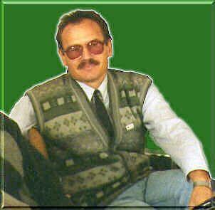 АВТОР В 1996 ГОДУ