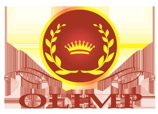 ТУРФИРМА OLIMP